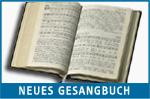 gesangbuch_150